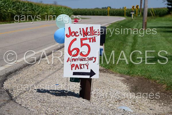 0041-MOM & DAD -G-65th ANIVERSARY-08202017
