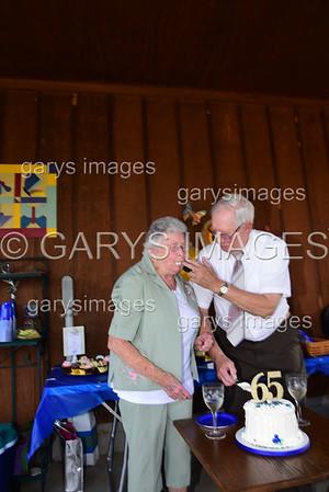 0054-MOM & DAD -G-65th ANIVERSARY-08202017