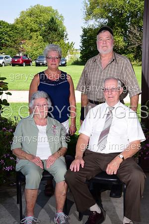0008-MOM & DAD -G-65th ANIVERSARY-08202017