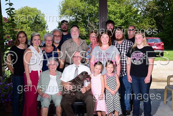 0027-MOM & DAD -G-65th ANIVERSARY-08202017
