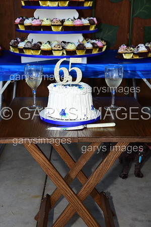 0050-MOM & DAD -G-65th ANIVERSARY-08202017