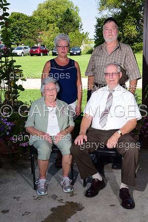 0011-MOM & DAD -G-65th ANIVERSARY-08202017