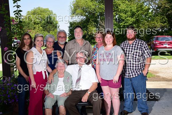 0024-MOM & DAD -G-65th ANIVERSARY-08202017