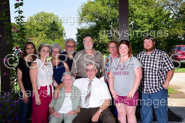 0022-MOM & DAD -G-65th ANIVERSARY-08202017