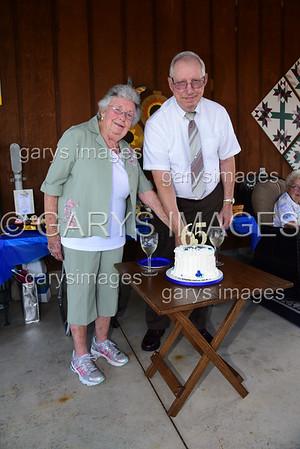 0053-MOM & DAD -G-65th ANIVERSARY-08202017