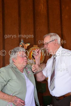0067-MOM & DAD -G-65th ANIVERSARY-08202017