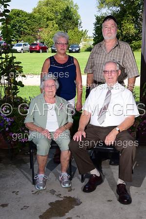 0010-MOM & DAD -G-65th ANIVERSARY-08202017
