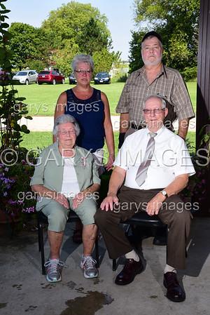 0012-MOM & DAD -G-65th ANIVERSARY-08202017