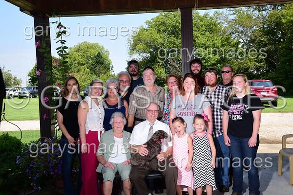 0030-MOM & DAD -G-65th ANIVERSARY-08202017