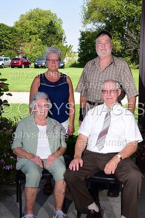 0009-MOM & DAD -G-65th ANIVERSARY-08202017