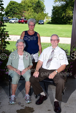 0007-MOM & DAD -G-65th ANIVERSARY-08202017