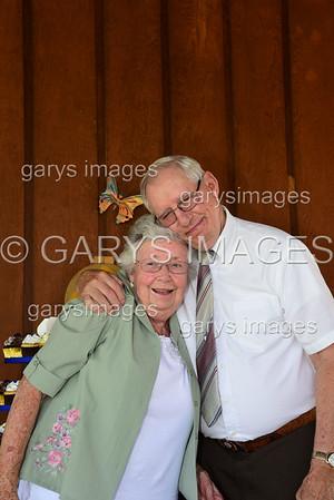 0074-MOM & DAD -G-65th ANIVERSARY-08202017
