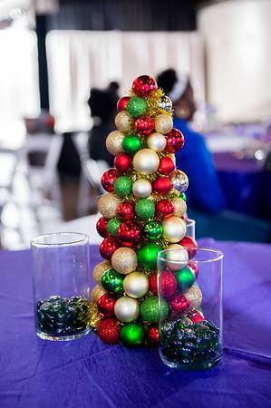 2019 MOMO Christmas Dinner 12-23-19 by Jon Strayhorn