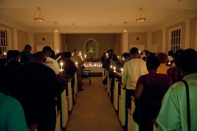 Annual Mother of Murdered Offspring Memorial Dinner 11-15-11 033