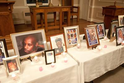 Annual Mother of Murdered Offspring Memorial Dinner 11-15-11 038