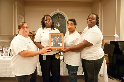 Annual Mother of Murdered Offspring Memorial Dinner 11-15-11 043