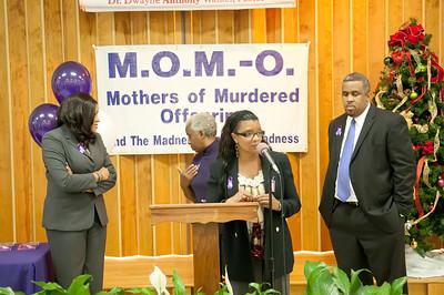 M O M -O Press Conference 12-15-11 071