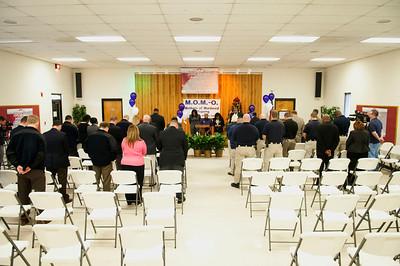 M O M -O Press Conference 12-15-11 029