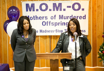 M O M -O Press Conference 12-15-11 059