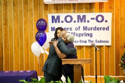 M O M -O Press Conference 12-15-11 069