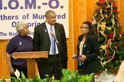 M O M -O Press Conference 12-15-11 026