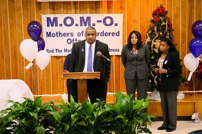 M O M -O Press Conference 12-15-11 031