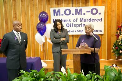 M O M -O Press Conference 12-15-11 068