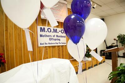 M O M -O Press Conference 12-15-11 004