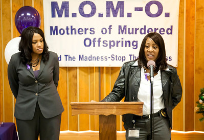 M O M -O Press Conference 12-15-11 060