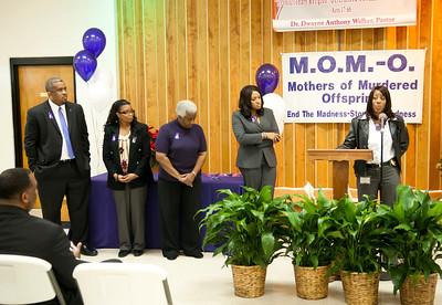 M O M -O Press Conference 12-15-11 062