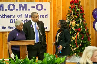 M O M -O Press Conference 12-15-11 025