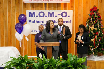 M O M -O Press Conference 12-15-11 040