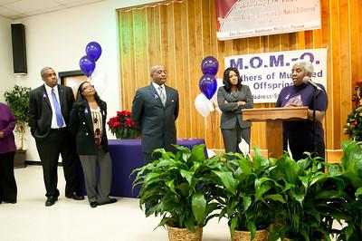 M O M -O Press Conference 12-15-11 067