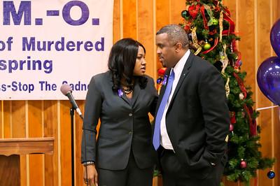 M O M -O Press Conference 12-15-11 019