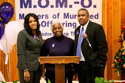 M O M -O Press Conference 12-15-11 022