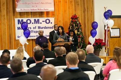 M O M -O Press Conference 12-15-11 043