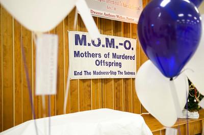 M O M -O Press Conference 12-15-11 005