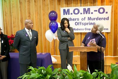 M O M -O Press Conference 12-15-11 065