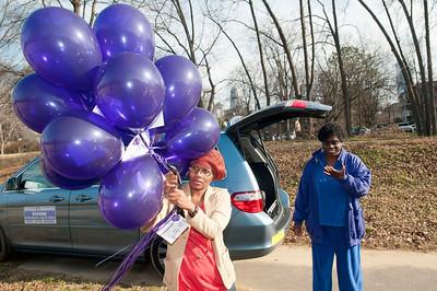 M O M-O Annual Balloon Release @ Frazier Park 1-1-12 019
