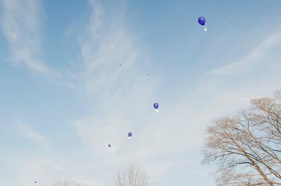 M O M-O Annual Balloon Release @ Frazier Park 1-1-12 073