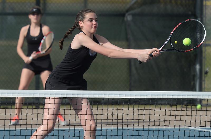 monarch tennis