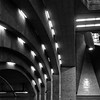 Underground-5