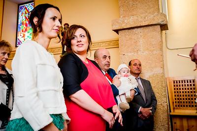 boda-bautizo-monica-bernardo-9