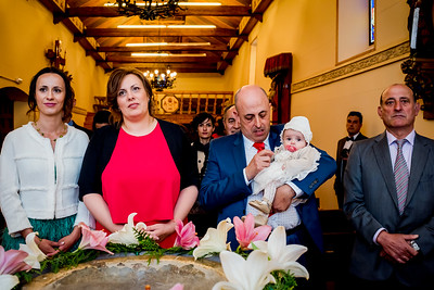 boda-bautizo-monica-bernardo-3