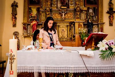 boda-bautizo-monica-bernardo-25