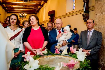 boda-bautizo-monica-bernardo-11