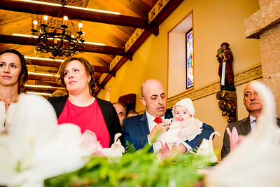 boda-bautizo-monica-bernardo-14