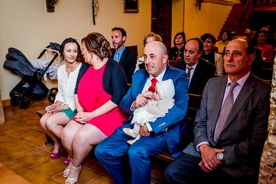 boda-bautizo-monica-bernardo-26
