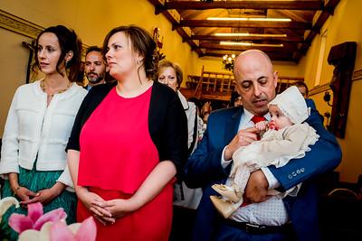 boda-bautizo-monica-bernardo-7
