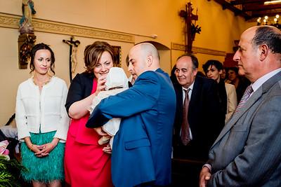 boda-bautizo-monica-bernardo-17